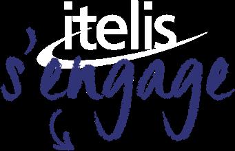 Itelis s'engage